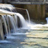 woda pitna.1