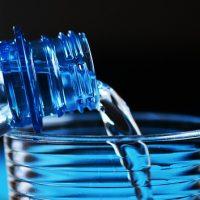 woda pitna.2