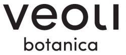 Veolibotanica Ekotyki
