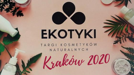Ekotyki 2020
